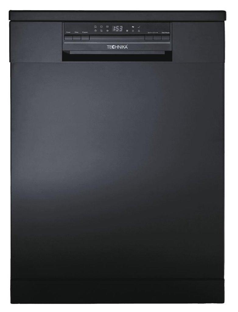 Technika TGDW6BK Dishwasher