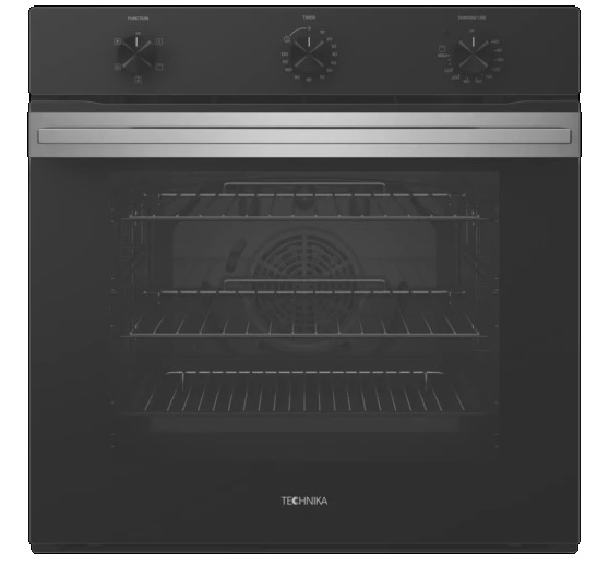 Technika TGO65X Oven