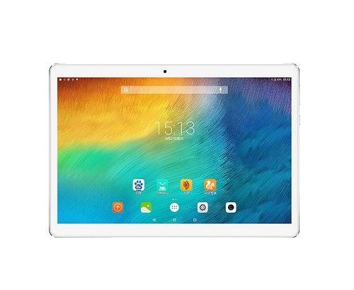 Teclast 98 Octa Core 10 inch Tablet