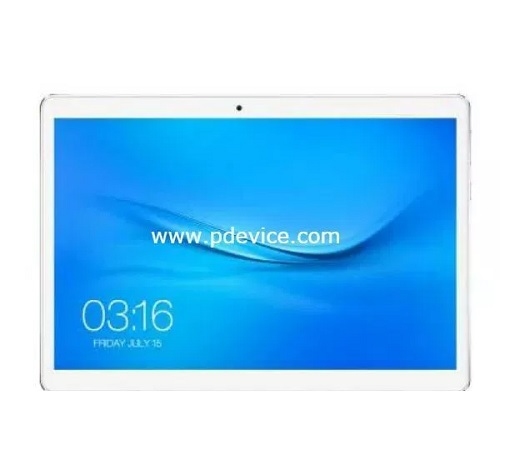 Teclast A10H 10 inch Tablet