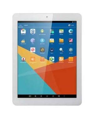 Teclast X98 Plus 2 9 inch Tablet