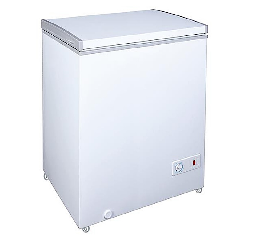 Tecno TCF1480 Freezer