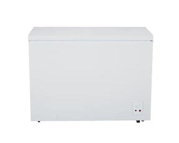 Tecno TCF310R Chest Freezer