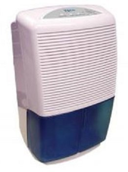 Teco TD-12M1 Dehumidifier