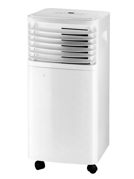 Teco TPO20CFBT Portable Air Conditioner