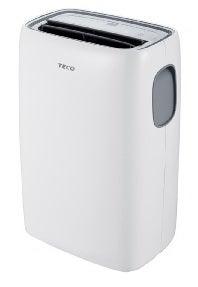 Teco TPO35HFWCT Air Conditioner