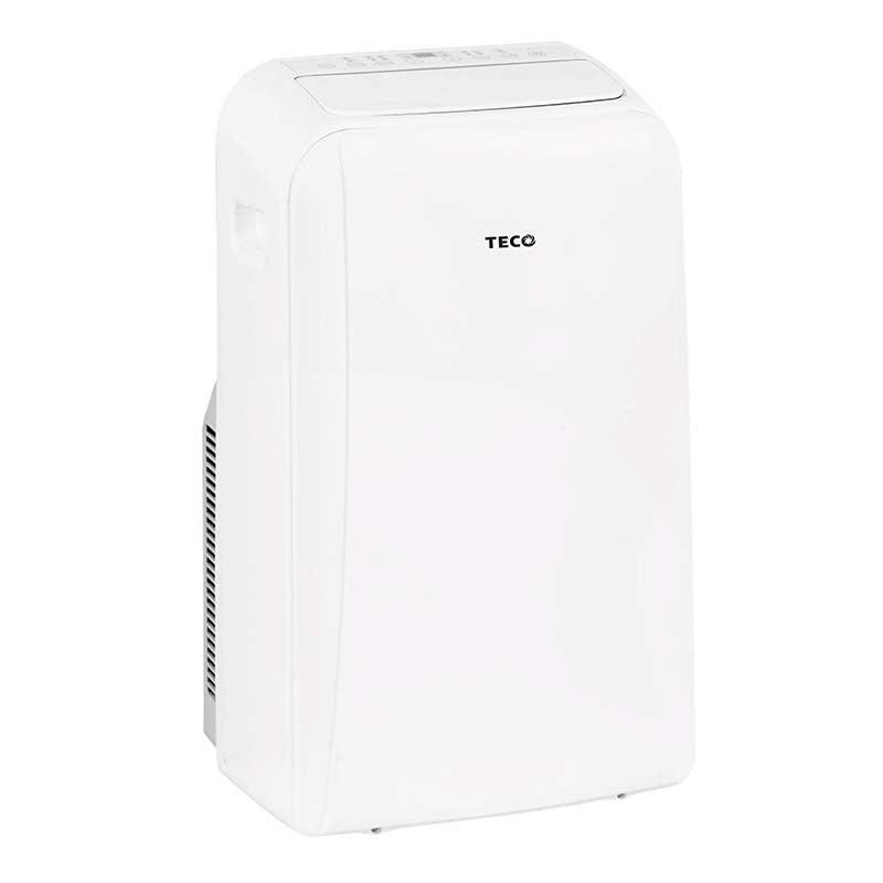 Teco TPO47CFAM Air Conditioner
