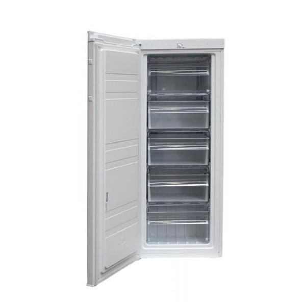 Teco TVF172WMPA Freezer