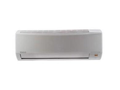 Teco TWSM53HVA Air Conditioner