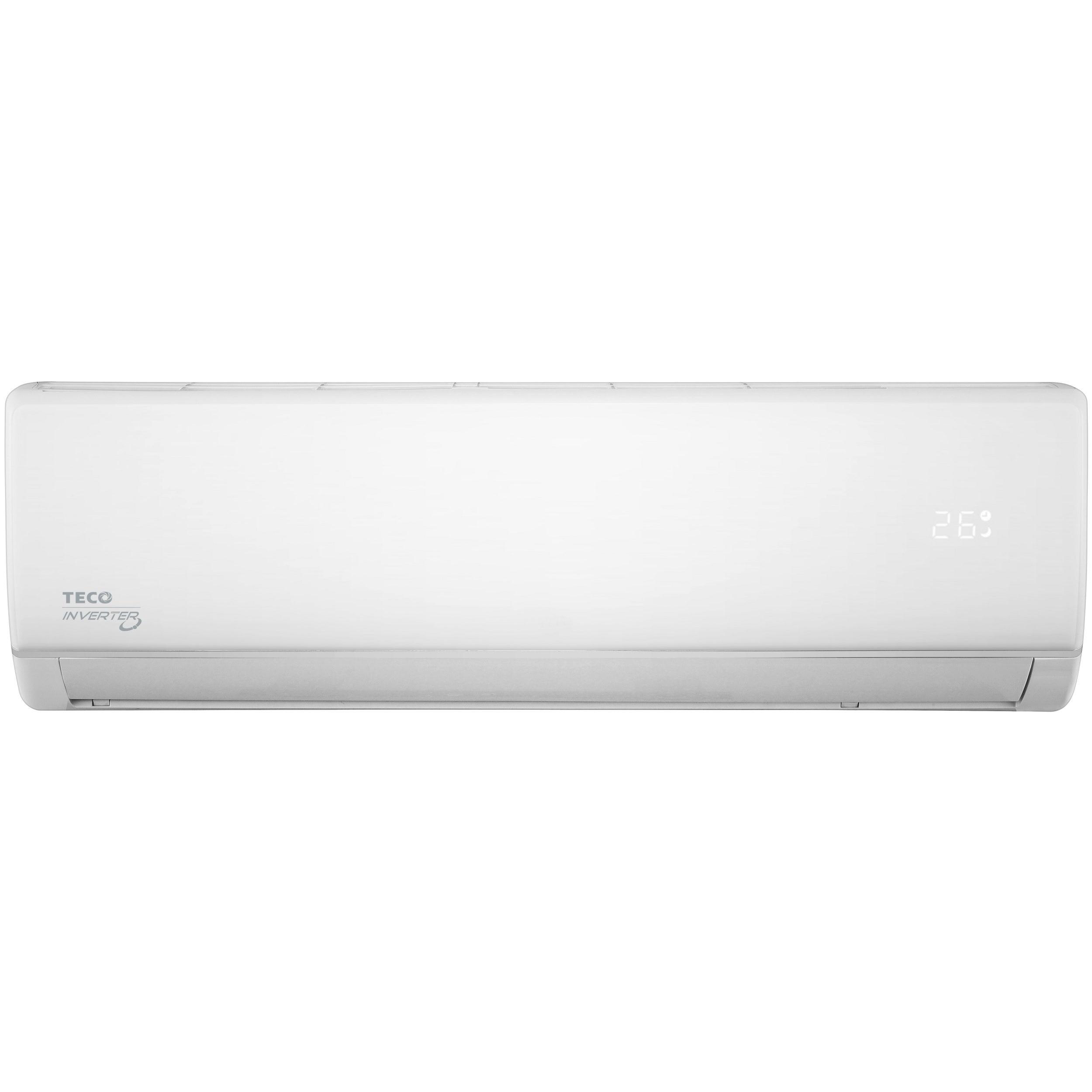 Teco TWS-TSO32HVHT Air Conditioner