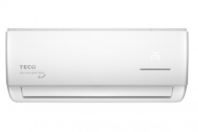 Teco TWSTSO53H3DVEM Air Conditioner