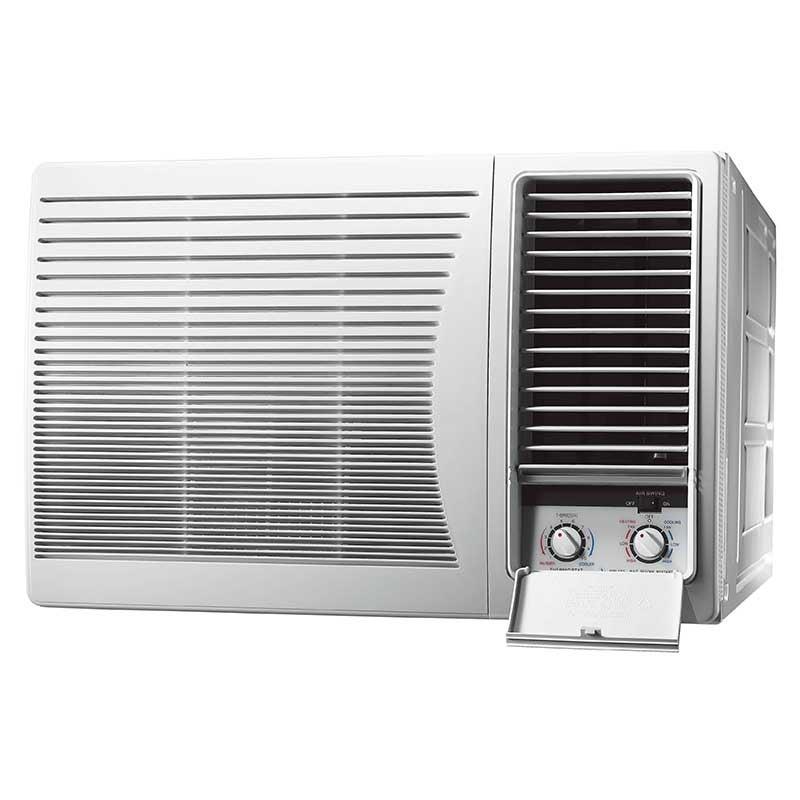 Teco TWW16CFCG Air Conditioner