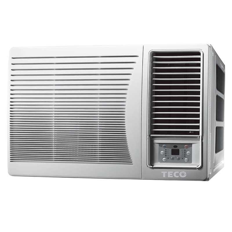 Teco TWW22HFCG Air Conditioner