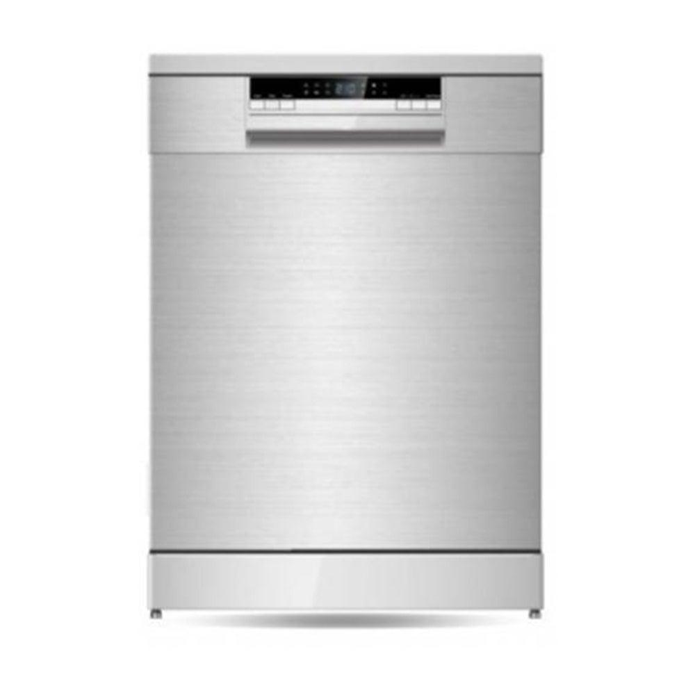 Teco TDW15SCG Dishwasher