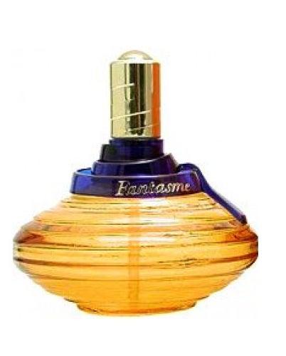 Ted Lapidus Fantasme Women's Perfume