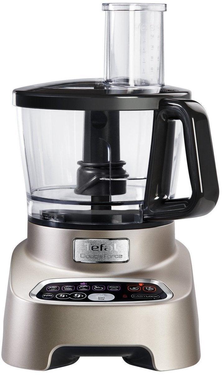 Tefal DO826 Food Processor