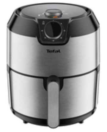 Tefal EY201D Air Fryer