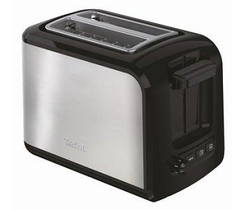 Tefal Express TT410 2 Slice Toaster