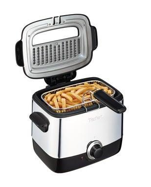 Tefal FF2200 Deep Fryer