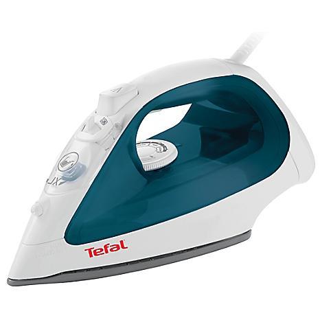 Tefal FV2650 Iron