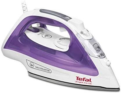 Tefal FV2663 Iron