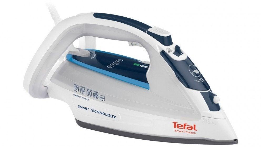 Tefal FV4970 Iron