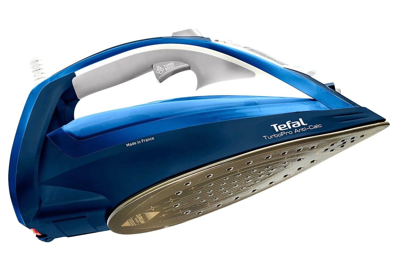 Tefal FV5670 Iron