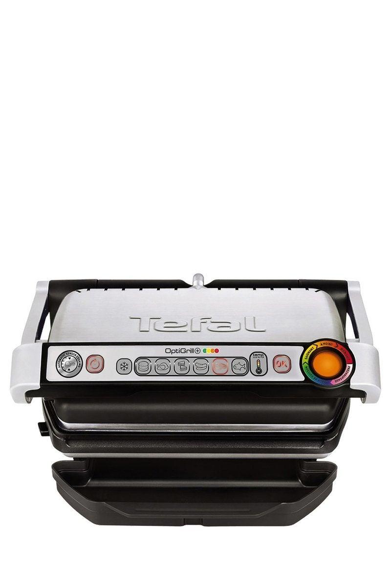 Tefal GC712 BBQ Grill