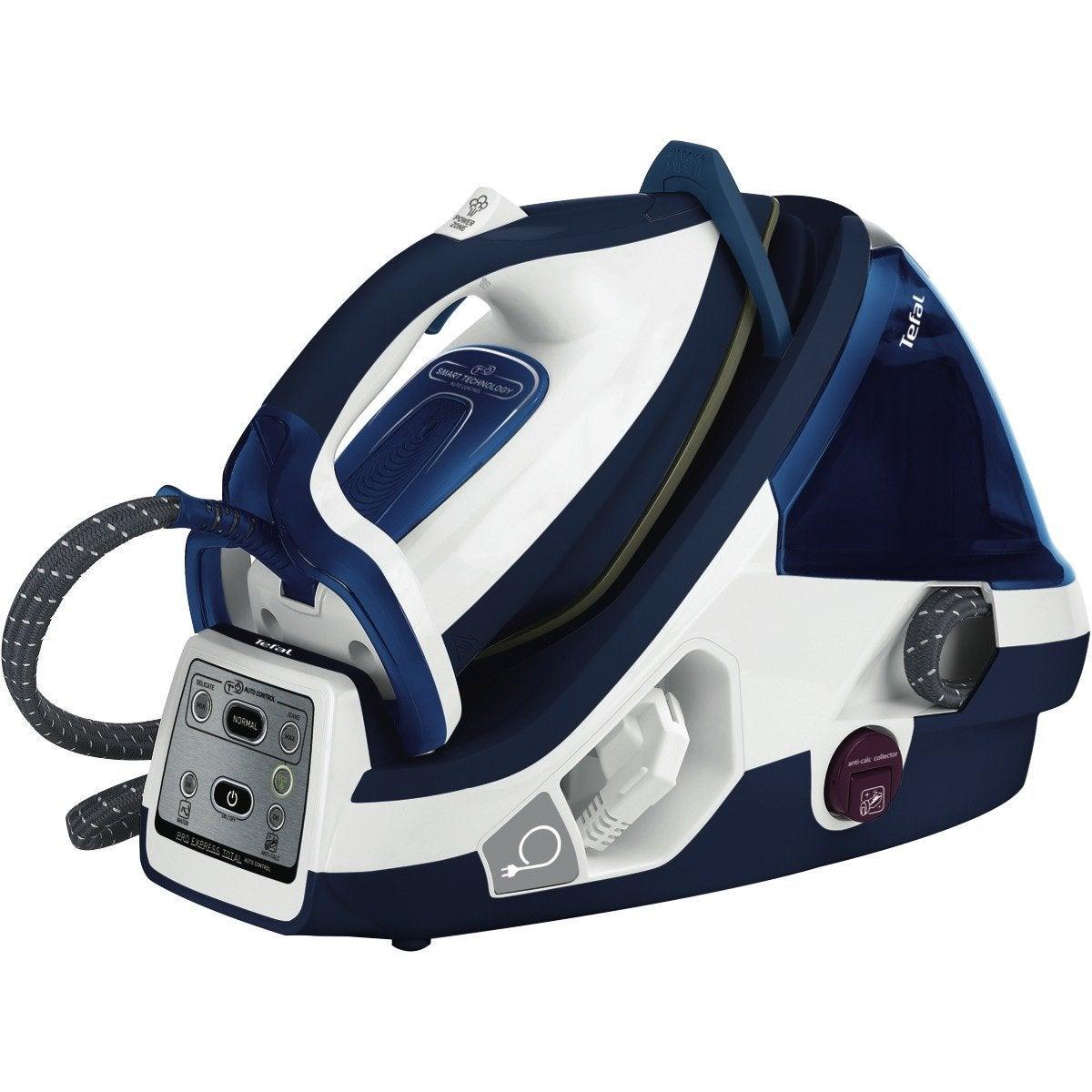Tefal GV9060 Iron