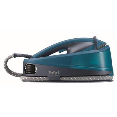 Tefal NI5020 Iron