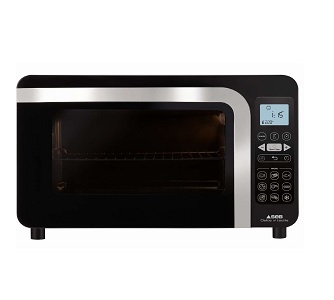 Tefal OF2858 Oven