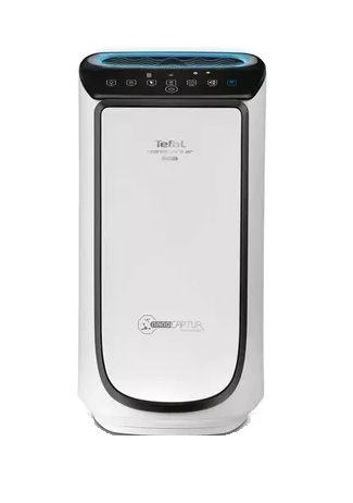 Tefal PU4085 Dehumidifier