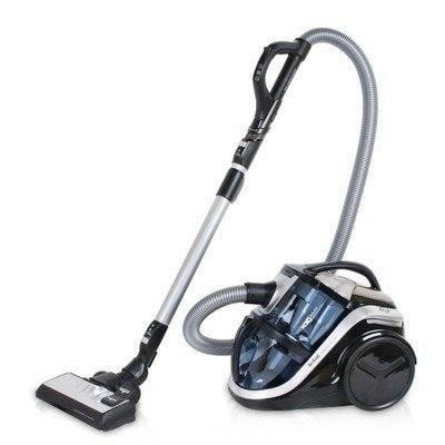 Tefal TW8356 Vacuum