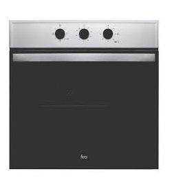 Teka HBB605 Oven