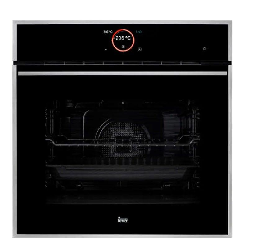Teka SSE00 Oven