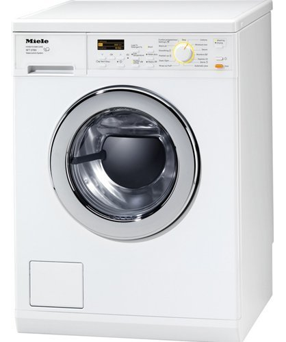 Teka TFL7D35 Washing Machine