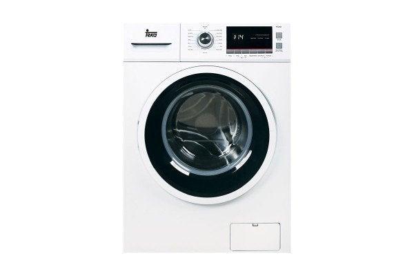 Teka TFLW10  Washing Machine