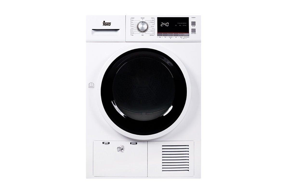 Teka THPD70 Washing Machine