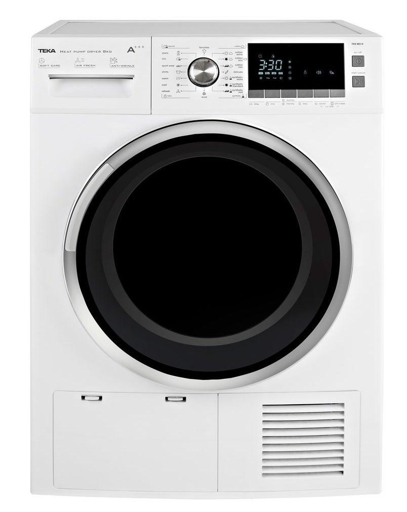 Teka TKS890H Dryer