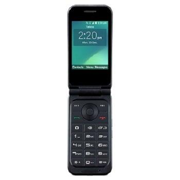 ZTE Telstra Flip 3 Mobile Phone