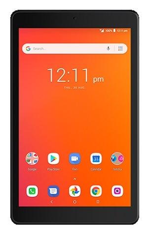 Telstra Essentials 8 inch Tablet
