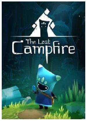 Hello Games The Last Campfire PC Game