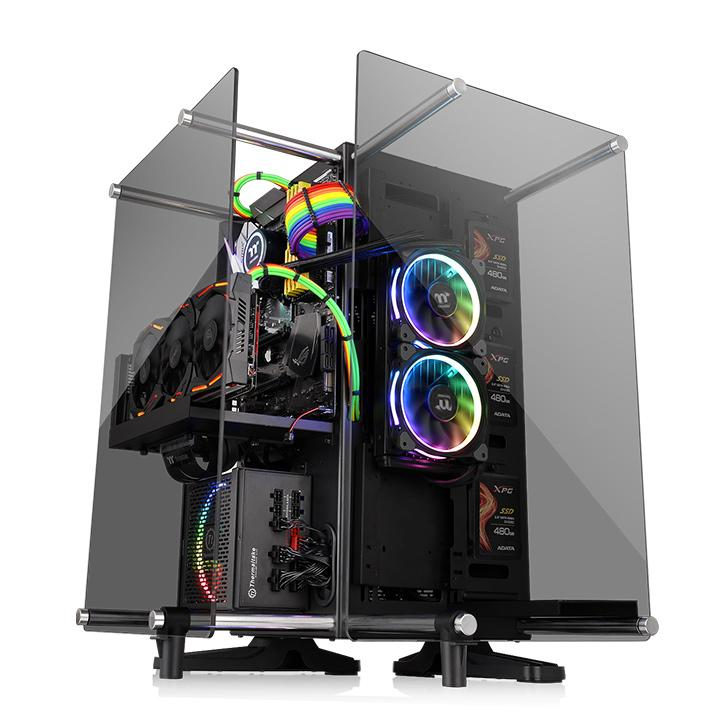 Thermaltake Core P90 Computer Case