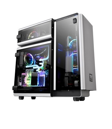 Thermaltake Level 20 Full Tower Computer Case