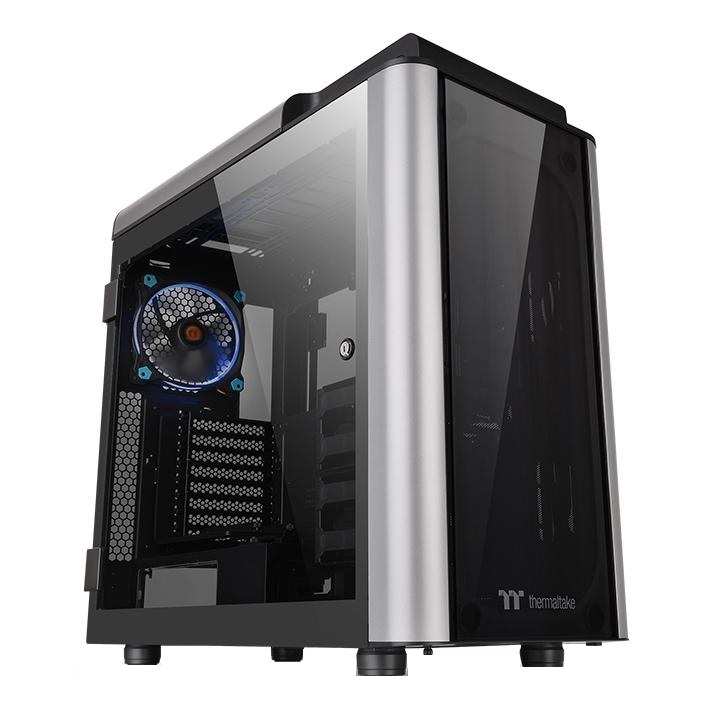 Thermaltake Level 20 GT Full Tower Computer Case