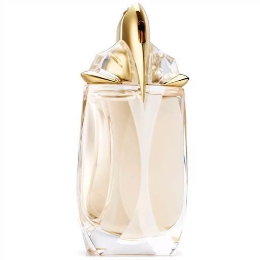 Thierry Mugler Alien Eau Extraordinaire 60ml EDT Women's Perfume