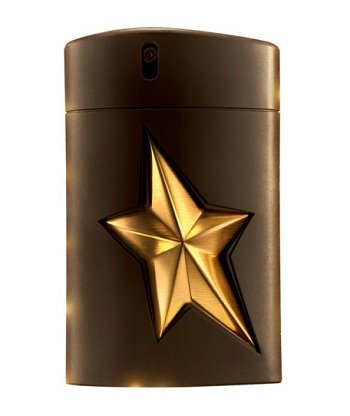 Thierry Mugler A Men Pure Coffee Men's Cologne