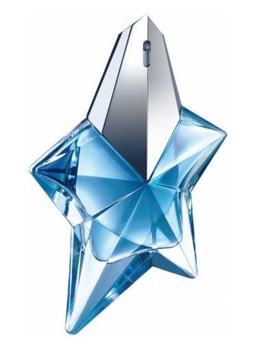 Thierry Mugler Angel Women's Perfume