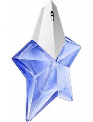 Thierry Mugler Angel Eau Sucree 50ml EDT Women's Perfume