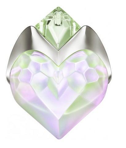 Thierry Mugler Aura Mugler Sensuelle Women's Perfume